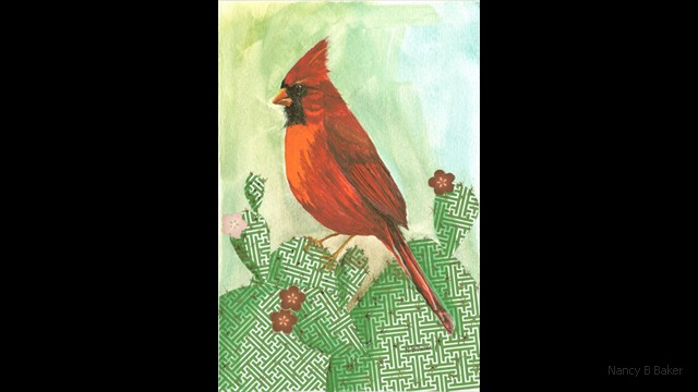 cardinal rules- almost