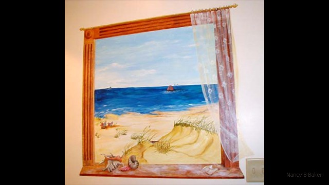 beach_windowweb